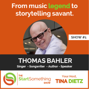 TheStartSomethingShow-TinaDietz-ThomasBahler-Guest-pic