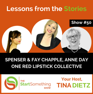 TheStartSomethingShow-TIna-Dietz-one-red-lipstick-Guestpic-050-2