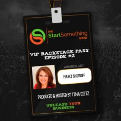 Change Your Happiness Set Point – Marci Shimoff – S2Ep2
