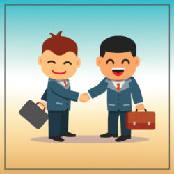 5 Strategies to Master Profitable Business Relationships